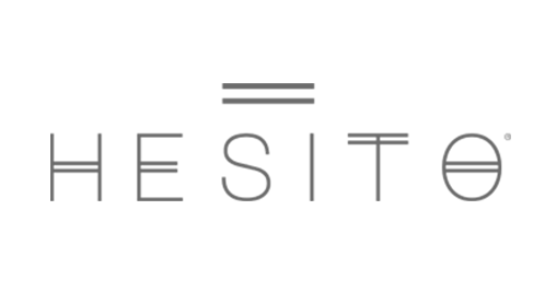 1-hesite-centro-estetico-roma.png