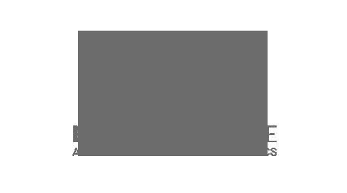 4-harmony-castle-centro-estetico-roma.png